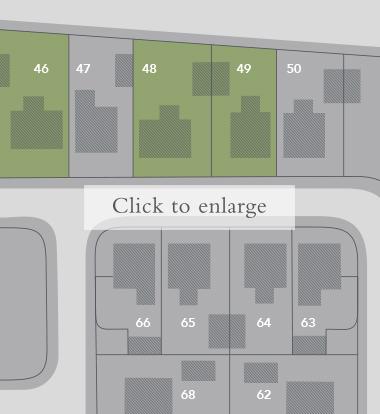 Portmore-Site-Map-Thumbnail.jpg