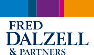 Fred Dalzel - Porter Homes